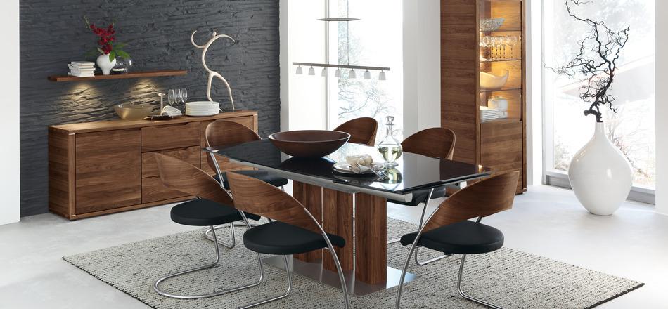 29 Mẫu bàn ăn hiện đại cho nhà đẹp