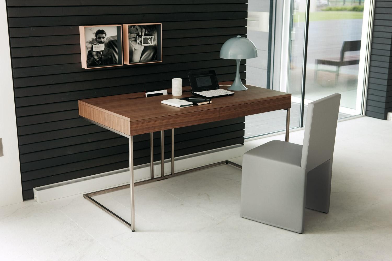 Hơn 200 mẫu nội thất đẹp cho phòng làm việc hiện đại tại nhà (P.2)